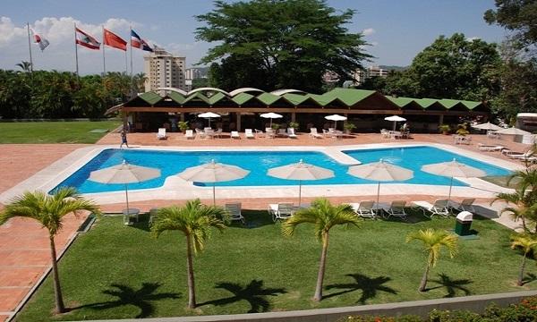 Hospedaje en hoteles de Carabobo cayó 40%