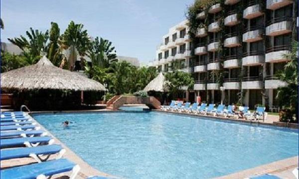 Se prevé caída de turistas hacia Margarita en 50%