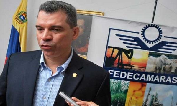 Posición de Fedecámaras Zulia ante las Actuaciones del TSJ