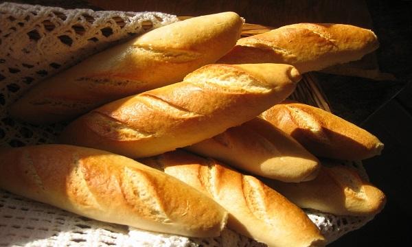 """Fevipan: """"Se hará pan cuando haya materia prima"""""""