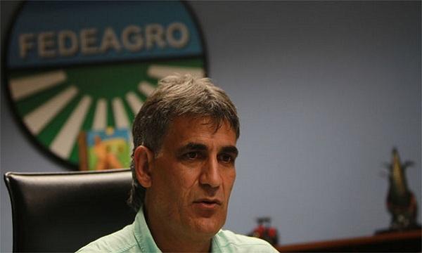 Recuperemos Venezuela: Fedeagro presenta plan para enfrentar la crisis alimentaria