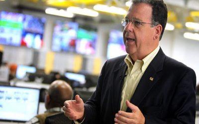 """Aquiles Martini: """"Cada día los venezolanos somos más pobres"""""""
