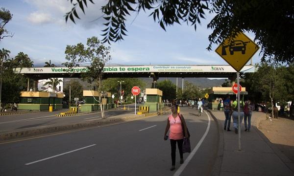 Turismo se recuperará en 50% a final de año con reapertura de la frontera