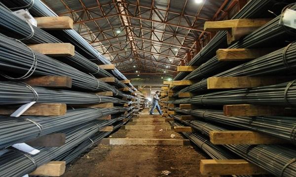 Para Fedecámaras Bolívar el cambio de directiva en las industrias permitirá reactivar la economía del país