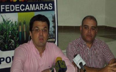 """Omar El Chumary: """"El único actor que boicotea la economía es el Ejecutivo"""""""