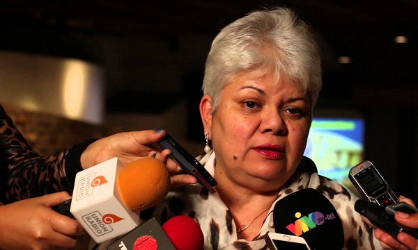 Consecomercio insta a sus agremiados a respetar el derecho a protestar el 1S
