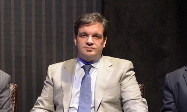 Ricardo Cussano: La economía sigue empeorando