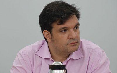 """""""Venezuela necesita voluntad política para la solución de sus problemas"""""""