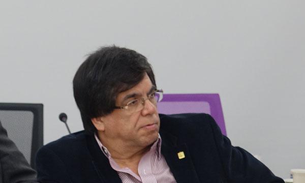 Fedecámaras Trujillo pide revocatorio para este año