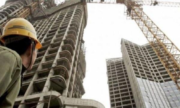 La reactivación de las empresas básicas permitiría el arranque del sector construcción