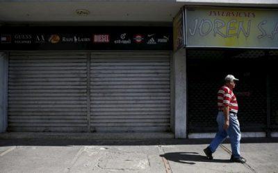 Fedecámaras Bolívar: El comercio formal enfrenta grandes desafíos en Upata