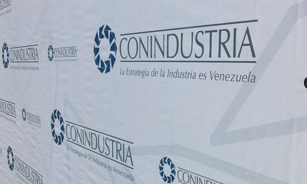 Industriales latinoamericanos respaldan llamado de Conindustria a respetar sistema democrático