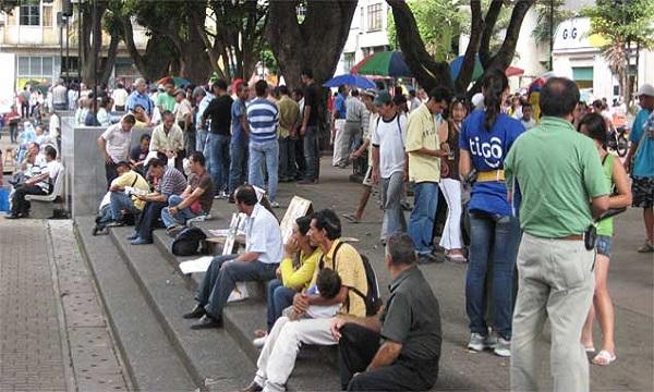 Decreto presidencial producirá repercusiones negativas en el futuro de los venezolanos