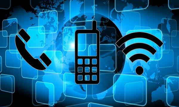 Telecomunicaciones requieren inversión
