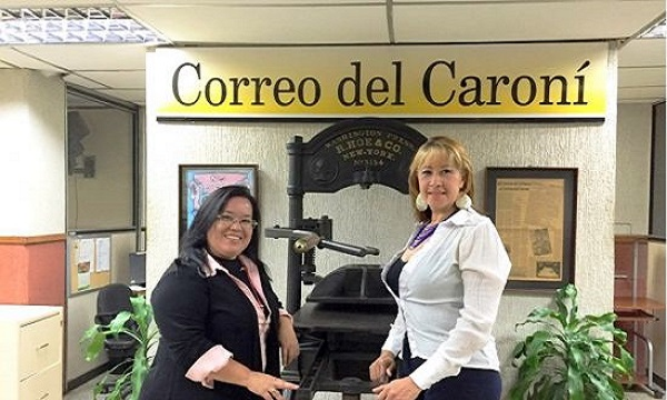 Fedecámaras Bolívar invita al lanzamiento del Club de Emprendedores de Ciudad Guayana