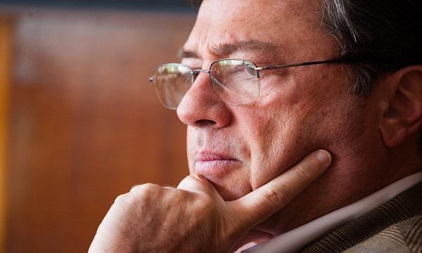 """Roig insiste en denunciar en OIT resolución que """"regresa la esclavitud"""""""