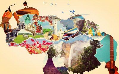 Sector turismo está listo para trabajar bajo medidas de bioseguridad