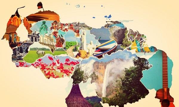 Conseturismo: Vacaciones no son prioridad para los venezolanos