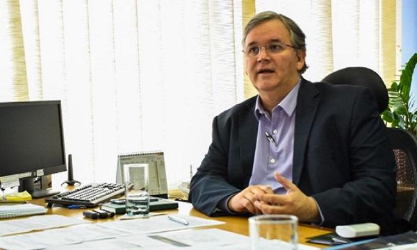 Fedecámaras espera que el diálogo genere resultados a los venezolanos