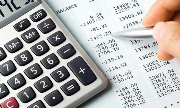 La alta inflación sigue dificultando la protección real de los asegurados