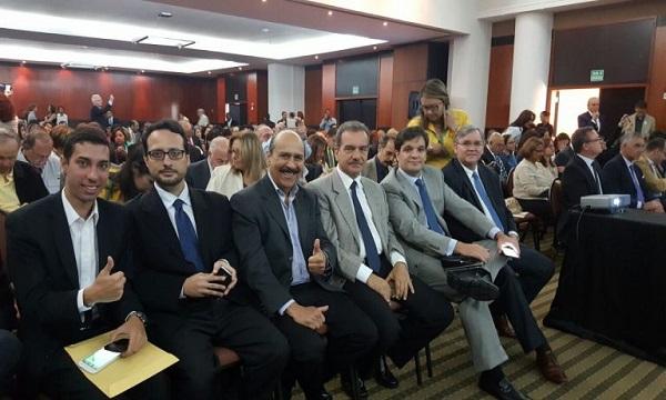 El sector público y privado deben unirse para el desarrollo del turismo en Venezuela