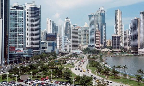Cámara Venezolano-Panameña busca socios en el istmo para traer materia prima