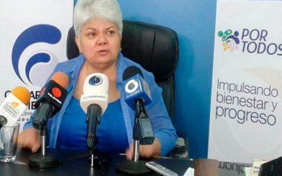 Consecomercio: Venezolanos no pueden comprar productos a precios dolarizados