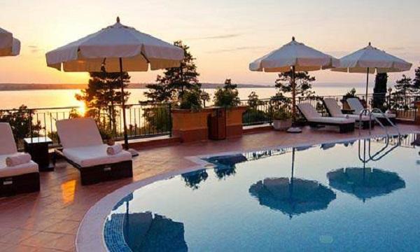 El turismo no se recuperó: la ocupación hotelera cayó 50% en las vacaciones