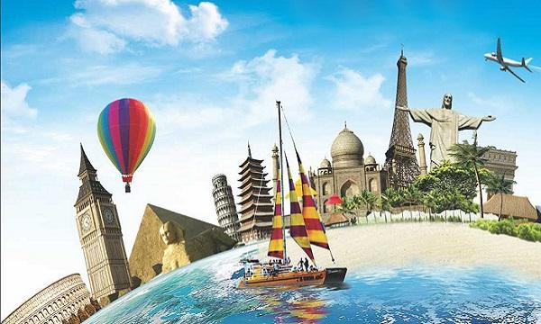 Conseturismo se prepara para celebrar Día Mundial del Turismo