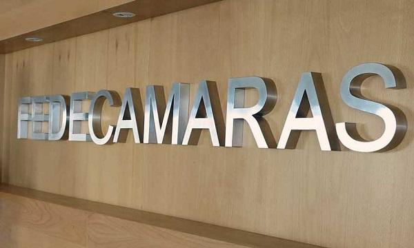 Fedecámaras Carabobo rechazó la paralización del referéndum