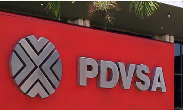 Firmas critican posición poco consistente de Pdvsa ante el canje