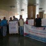 trabajadores-ministerio-trabajo-caracas-twitter_nacima20160920_0037_6