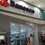 banesco011