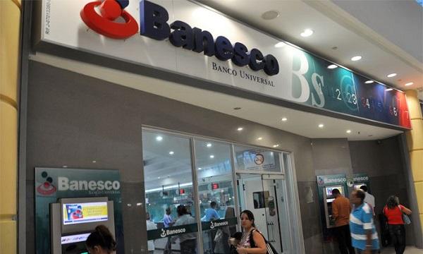 Captaciones de la banca crecen 10,4% en septiembre