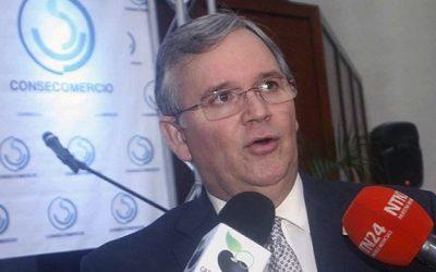 Sector privado pide rectificar política económica del país