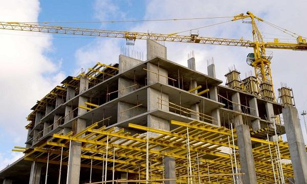 Cámara de Construcción: Soluciones vendrán con un cambio de modelo económico