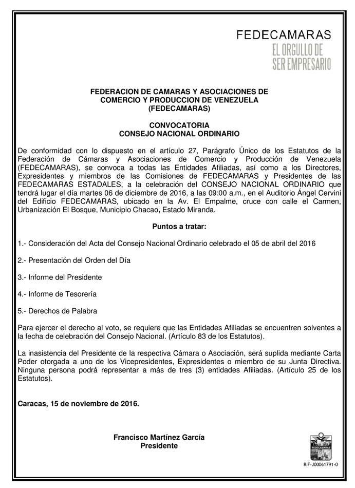 convocatoria-consejo-nacional-2016