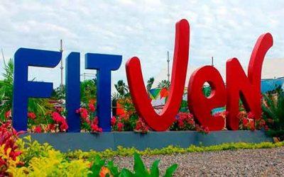 Privados ven en Fitven 2016 una vitrina de promoción de Venezuela