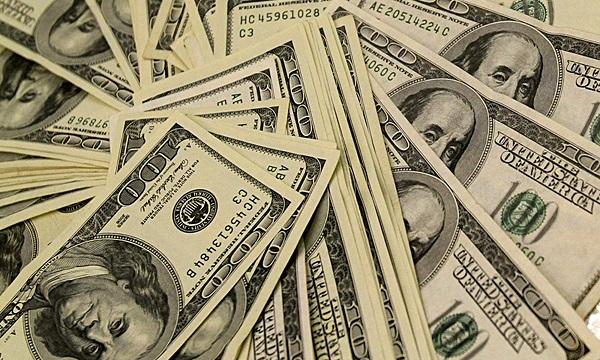 Empresarios alertan que alza de dólar Cúcuta afecta intercambio comercial en la frontera