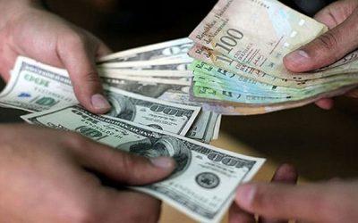 Cavecol: Venezuela debe corregir enormes desequilibrios en materia cambiaria