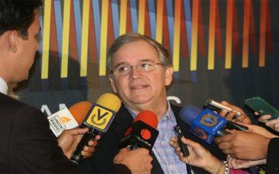 Empresarios respetarán el costo del aumento de la Unidad Tributaria