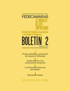 BOLETÍN 2