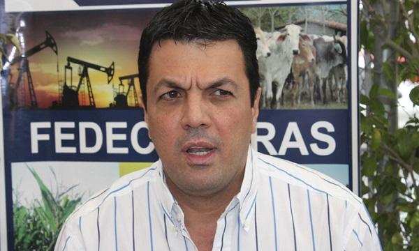 Fedecámaras Portuguesa expresó preocupación ante el panorama económico que atraviesa el país