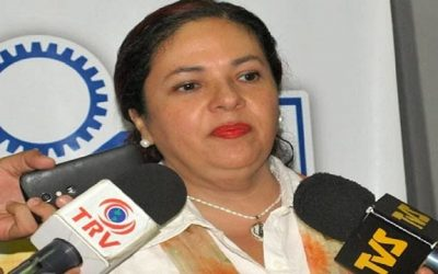 Rojas: la producción del estado Aragua sigue descendiendo