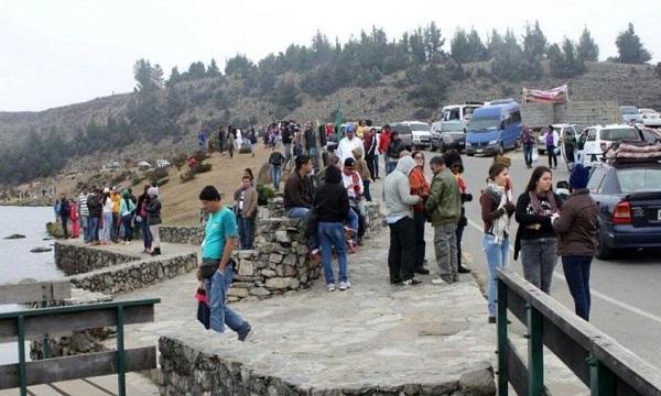 Fedecámaras Mérida: incremento U.T. incidirá en operatividad turística