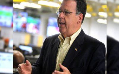 """Aquiles Martini: """"En Venezuela nos hemos reducido a trabajar para simplemente comer"""""""