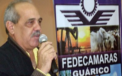"""Fedecámaras Guárico: """"El Gobierno necesita a la empresa privada para salir de la crisis"""""""