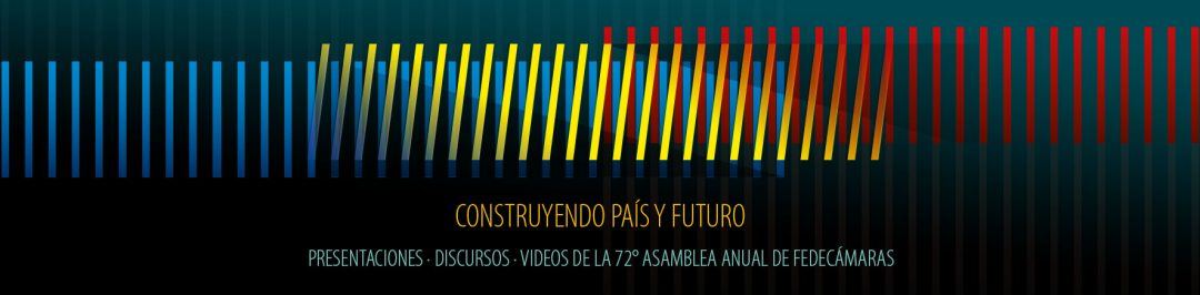 Pulse sobre la imagen para Acceder a Información de la Asamblea 72