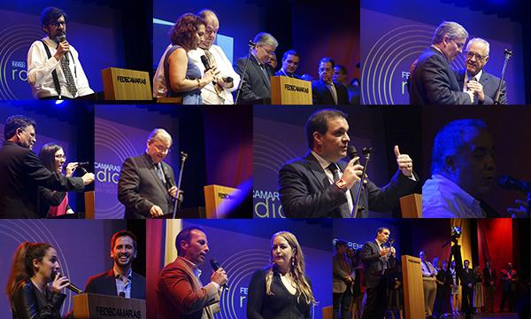 Fedecámaras Radio: una nueva plataforma comunicacional con sello empresarial