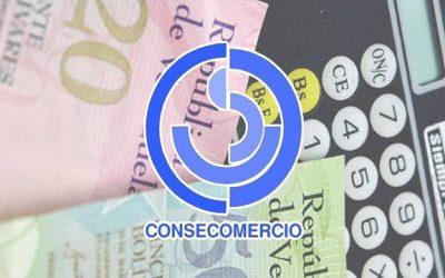 CONSECOMERCIO y sus organismos afiliados, ante las Sentencias 155 y 156 del TSJ